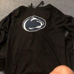 Other - Penn State Men's sweatshirt
